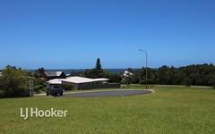 5 Pearl Place, Diamond Beach NSW