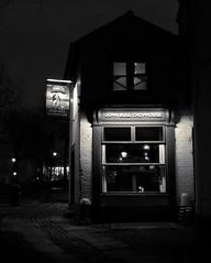 P1040939 (Stephen-Oakes) Tags: pub publichouse chophouse johnbull wigan