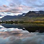 Quelque part dans les fjords de l'est thumbnail
