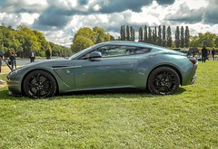 Z (cs.spotter123) Tags: astonmartin zagato astonmartinv12zagato greenblue great amazing rare fast speed britishcars 4wheels whips madwhips automobile automotive motorsport sportcars hypercars car cars carspotting carphotography dreamcars carphotographer coolcars supercarsnation supercarsphotography supercars chantillyartelegance chantillyartelegancerichardmille nikon nikoncoolpixa100