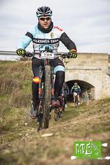 _JAQ0171 (DuCross) Tags: 154 2019 ducross la mtb marchadelcocido quijorna bike