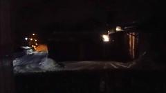 vor 07. 00 h 002 (bratispixl) Tags: bergwetter indexe working raindrops moon indiansummerbavaria fotosafari faves vernetzt weltweit bratispixl eduardbeer tele lichtwechsel schärfentiefe fokussierung bergwelt spot outdoor indoor architektur landschaft grat hügel wasser sonnenfotografie see flus tiere insekten nature nigth day spuren blumen wolken windspuren atemluft austria schweiz italy france way fotowebcameu winter dachlast