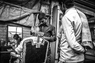 Mumbai (LXVIII)