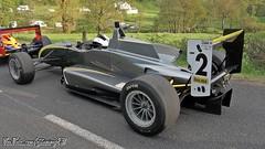 DALLARA F302 (gti-tuning-43) Tags: dallara f302 coursedecôte hillclimb saintjulienchapteuil lasumène 2018 circuit track racetrack voituresportive sportscar f2000 cars auto automobile voiture