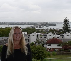 20190218 Alison in Auckland (rona.h) Tags: ronah 2019 february alison auckland