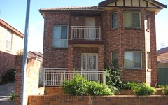 4/49 GLEESON AVE, Condell Park NSW