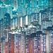 Trey Ratcliff -  - 1