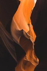 Upper Antelope Canyon (Jaime Pérez) Tags: cañón antelopecanyon usa arizona eeuu us canyon