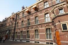 Binnenhof, The Hague (2) (Prof. Mortel) Tags: netherlands thehague binnenhof
