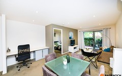 3/5 Gould Street, Turner ACT