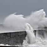 Newhaven Storm thumbnail