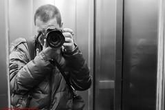 ELEVATOR AZOTEA CÍRCULO DE BELLAS ARTES -Madrid (FRANCISCO DE BORJA SÁNCHEZ OSSORIO) Tags: blancoynegro blackandwhite bw love light luz life lovely passion photo pasión primavera azoteadelcículodebellasartes color colour composition composición colourtemperature timeexposure tiempodeexposición temperaturadecolor detalles detalle detail details desenfoque disparo delicado divertido delicate dof depthoffield madrid moment instant invierno instante winter nature naturaleza nice bokeh belleza beauty amor arrow autumn otoño españa exposure enfoque encuadre exposicion