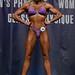 #29 Jodie Taylor