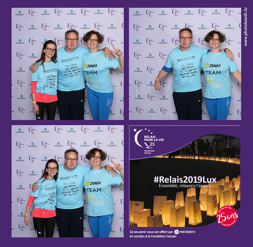 Relais2019Lux_Photobooth (227)