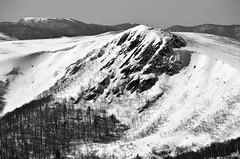 Le Rothenbachkopf (Alt : 1316m) (Philippe Haumesser (+ 8000 000 view)) Tags: winter hiver snow nature paysage paysages landscape landscapes montagne montagnes mountain mountains ciel sky vosges alsace hautrhin 68 nikond7000 nikon d7000 reflex 2019 neige hautesvosges panorama panoramique nuages clouds forêt forêts forest forests rothenbachkopf