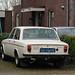 1969 Volvo 164 3.0 Automatic