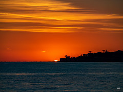 6 (.carleS) Tags: caeduiker olympus omd em5 ii dénia mar sea mediterrani mediterráneo alba amanecer