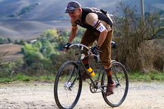Eroica 2018 (Pucci Sauro) Tags: toscana siena gaioleinchianti ciclismo eroica