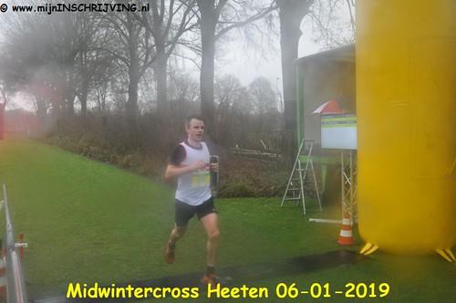 MidwintercrossHeeten_06_01_2019_0384