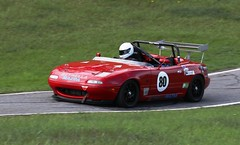 Mazda MX5, Malcom Wortmeyer (Runabout63) Tags: mazda mx5 collingrove