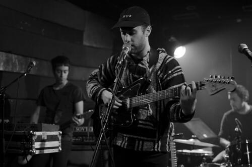 MONTAUK [Musikualdia 2018] 2018-12-29 Urretxu-Zumarragan (GazteleKUn)