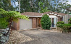 2/7 Lisa Place, Sunshine Bay NSW