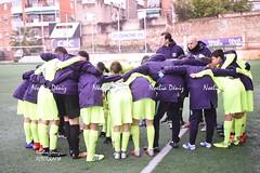 DSC_2558 (Noelia Déniz) Tags: fcb barcelona barça infantil blaugrana azulgrana masia formativo base fútbol football planterfcb cantera damm