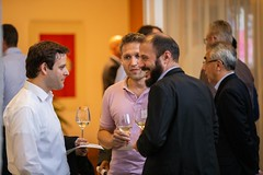 "Swiss Alumni 2018 • <a style=""font-size:0.8em;"" href=""http://www.flickr.com/photos/110060383@N04/39876063633/"" target=""_blank"">View on Flickr</a>"