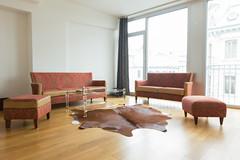 45ER-08 (Glandon) Tags: glandon glandonapartments biel bienne 45 elite residence wohnung 45er