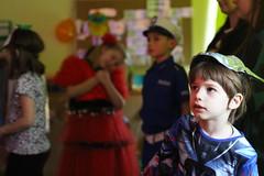 IMG_5260 (zsatena) Tags: atena sosnowiec szkola school students spatena sp szkoła swieto zsatena postawowa dzieci dzień zdjecie kids podstawówka podstawowa