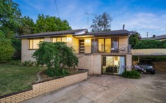 203 Fletcher Street, East Albury NSW