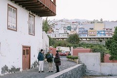 """Descubierta la placa del Gran Premio Europa Nostra 2018 a las Haciendas de Argual y Tazacorte • <a style=""""font-size:0.8em;"""" href=""""http://www.flickr.com/photos/141347218@N03/40169154313/"""" target=""""_blank"""">View on Flickr</a>"""