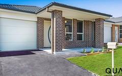 32 Taya Street, Schofields NSW
