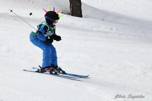CHILDREN RACE I 2019 part II_74