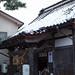 20190201 Kanazawa 7