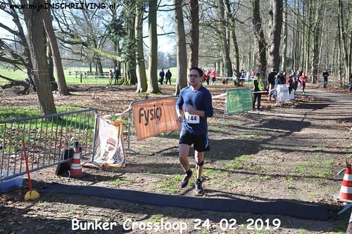 BunkerCross_24_02_2019_0086