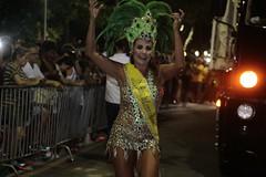 Turismo Carnaval 2ª noite 02 03 19 Foto Ana (219) (prefeituradebc) Tags: carnaval folia samba trio escola bloco tamandaré praça fantasias fantasia show alegria banda
