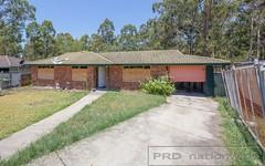 30 Cedar Close, Metford NSW