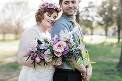 DFW Wedding Photographermound_wedding_photographer-17 (melissaclairephotography) Tags: flower mound wedding photographer dallasweddingphotographer dallasweddingphotos dallasphotographer tx