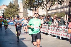 2019-03-10 10.38.52 (Atrapa tu foto) Tags: españa mediamaraton saragossa spain zaragoza aragon carrera city ciudad corredores gente people race runners running es