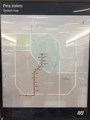 IMG_7813 (Billy Gabriel) Tags: mrt mrtstation jakarta subway train trainstation rail indonesia transportation