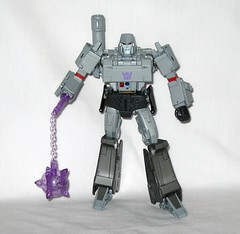 megatron transformers masterpiece mp 36 takara tomy 2017 29 (tjparkside) Tags: megatron transformers g1 series 1 1984 hasbro masterpiece mp 36 takara tomy 2017 transformer 2018 tf tak decepticon decepticons cartoon movie collector collectors card alternate face faces blaster pistol destron leader energy mace chain laser dagger sword key vector sigma faceplate smile crying damage damaged scope stock silencer walther p38 p 38 normal chest headgear nuclear charged fusion cannon
