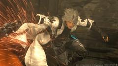 Final-Fantasy-XIV-250319-021