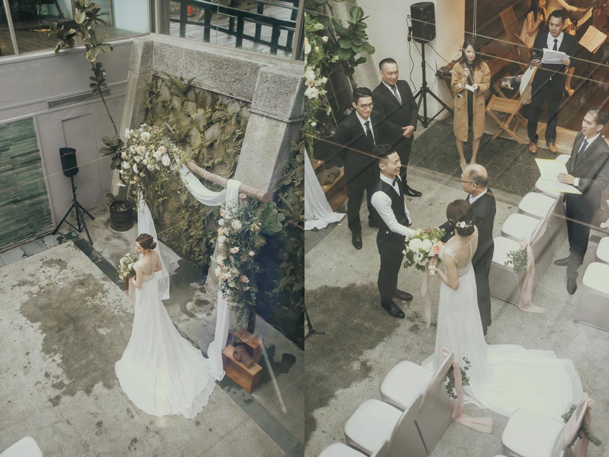 Color_022, 攝影服務說明, 婚禮紀錄, 婚攝, 婚禮攝影, 婚攝培根, 陽明山中國麗緻酒店, BACON IMAGE, 戶外證婚儀式, 一巧攝影