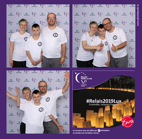 Relais2019Lux_Photobooth (408)