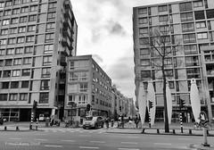 Weesperstraat 23-3-19 (k.stoof) Tags: weesperstraat amsterdam centrum nieuwe kerkstraat kunst art street