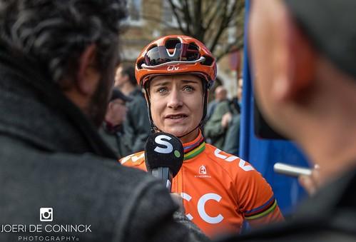 Gent - Wevelgem juniors - u23 (61)