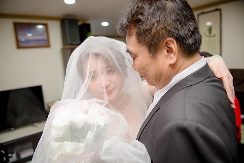 文堯&婉婷-婚禮紀錄-274
