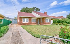17 Drummond Ave, Findon SA