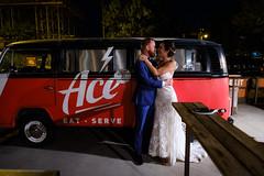 Ace-Kiss (Irving Photography   irvingphotographydenver.com) Tags: wedding photographer denver colorado